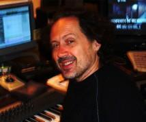 Hollywood composer Mark Isham talks film scores and virtual instruments