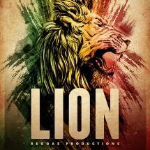 Produce the king of all Reggae tracks with new 'Lion' from Big Fish Audio