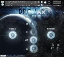 Try DRONAR for free!