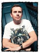 Way Out West's Nick Warren talks exclusively to Time+Space!