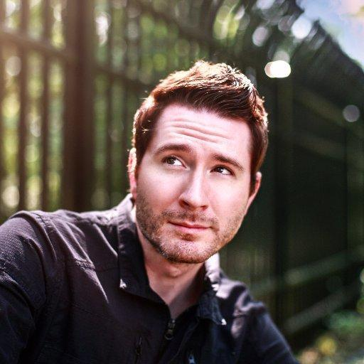 Owl City - Producer