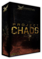 HybridTwo Project Chaos