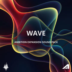 Sound Yeti Wave Ambition expansion pack
