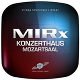 Download VSL MIRx Konzerthaus Mozartsaal