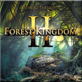 Buy Best Service Forest Kingdom II