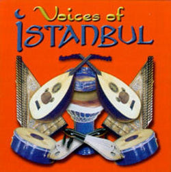 Download QUp Arts Voices of Istanbul