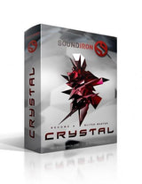 Download Soundiron Crystal