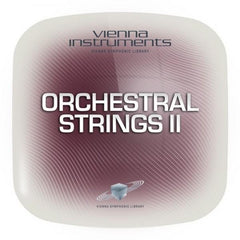 Orchestral Strings 2 Full