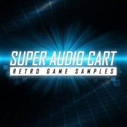 Download Impact Soundworks Super Audio Cart