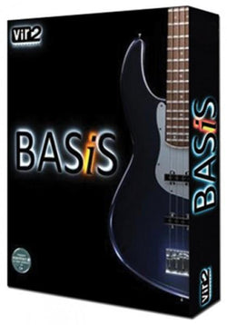 Download Vir2 Instruments BASiS