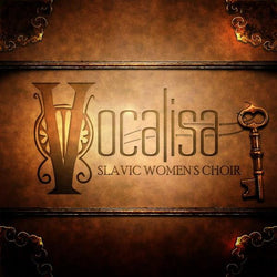 Download Impact Soundworks Vocalisa