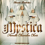 Review Best Service Mystica Female Chamber Choir