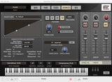 Buy Garritan Abbey Road Studios CFX UPGRADE from LITE