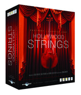 Buy EastWest Hollywood Orchestra + Solo Instruments