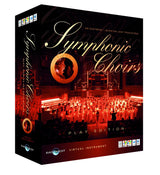Download EastWest Symphonic Choirs