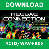 Download Zero-G C.E. Vol.22  Reggae Connection