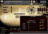Buy Soundiron SAZ Bundle