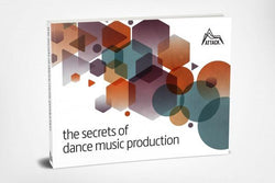 For sale The Secret Of Dance Music Production