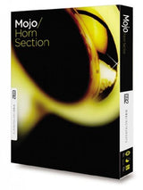 Download Vir2 Instruments MOJO: Horn Section