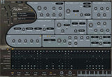 Buy Rob Papen Rhythm Guitar Synth
