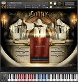 Download Best Service Cantus Gregorian Chants