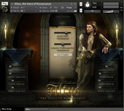 Download Best Service Altus The Voice of Renaissance