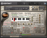 Download Best Service Chris Hein Horns Pro Complete