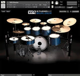 For sale Vir2 Instruments Studio Kit Builder