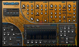 Buy Rob Papen eXplorer 4