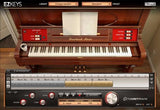 Buy Toontrack EZkeys Vintage Upright