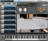 Download Best Service Cinematique Instruments 2