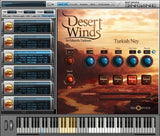 Download Best Service Desert Winds