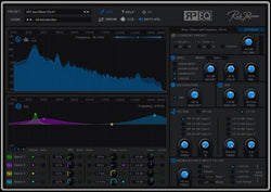Download Rob Papen RP EQ