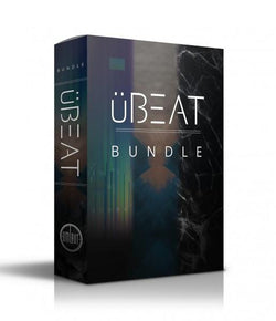 Download Umlaut Audio uBeat Bundle