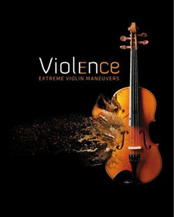 Download Vir2 Instruments Violence