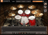 Review Toontrack EZdrummer 2 Country Edition