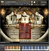 Best Service Cantus Gregorian Chants