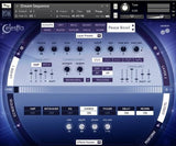 Buy Impact Soundworks Celestia Heavenly Sound Design