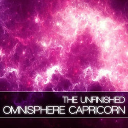 Download The Unfinished Omnisphere Capricorn