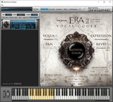 Download Best Service Era II Vocal Codex