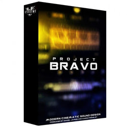 Download Hybrid Two Project BRAVO