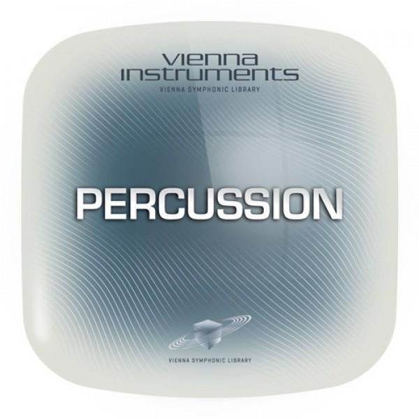Download VSL Percussion