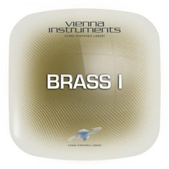 VSL Brass 1 Full