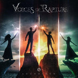 Download Soundiron Voices of Rapture Collection
