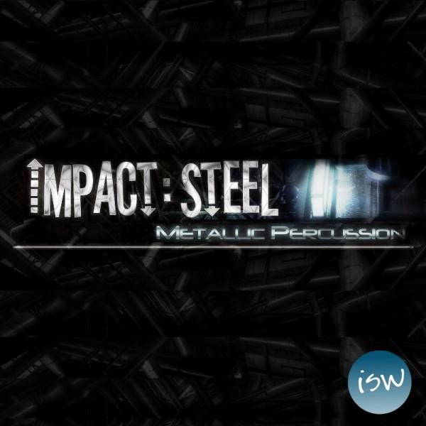 Impact Soundworks Impact Steel