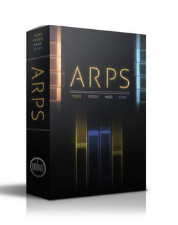 Download Umlaut Audio ARPS