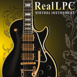 Download MusicLab Real LPC 3