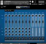 Review Vir2 Instruments Studio Kit Builder