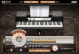 Review Toontrack EZkeys Essential Pianos