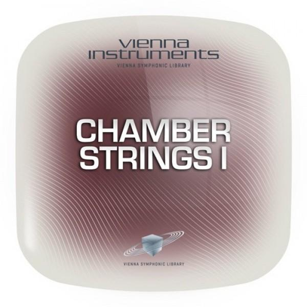 Download VSL Chamber Strings 1